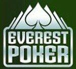 3_everest-poker